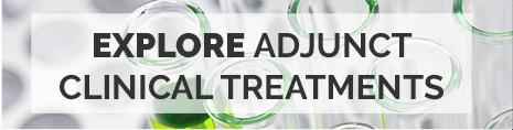 Explore Adjunct Therapies